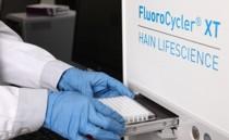 FluoroCycler® XT