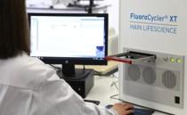 FluoroCycler® XT Ergebnisauswertung