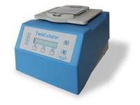 TwinCubator