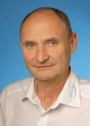Markus Ströle