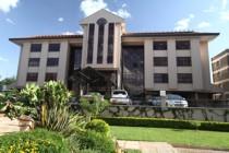 Hain Lifescience East Africa