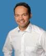 Dr. Frank Weißmann