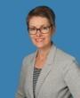 Irene Burkhard-Michel