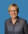 Dr. Kathrin Elbreder