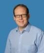 Dr. Peter Leistenschneider