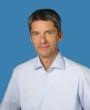Dr. Ronald Seifert