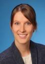 Dr. Andrea Kühn
