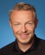 Roland Schwittkowski