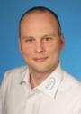 Dr. Volker Niemann